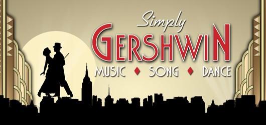 gershwin web