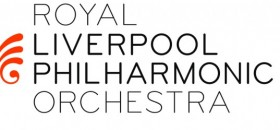 The Brewin Dolphin Festival Concert - Royal Liverpool Philharmonic Orchestra with Vasily Petrenko