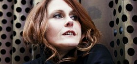 Alison Moyet to headline