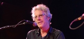 Premiere of new concerto by Stewart Copeland