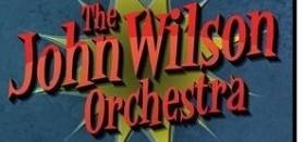 John Wilson movies