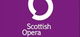 scottish opera logo