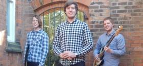 Allan Young Trio