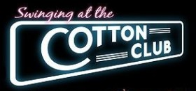 Swinging at the Cotton Club 1st