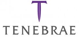 Tenebrae logo
