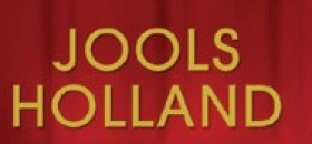 jools title 2