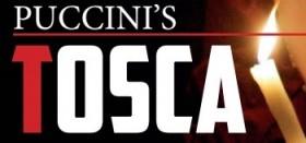 Tosca title