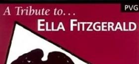 Ella Tribute