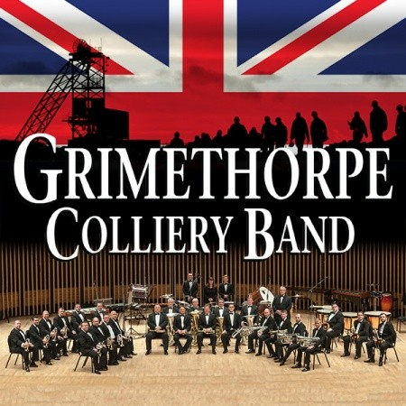 Grimethorpe title