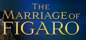 Marriage of Figaro title