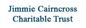J.K. Cairncross Charitable Trust