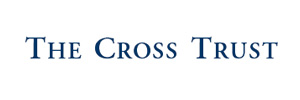 The Cross Trust