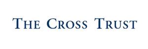 The Cross Trust
