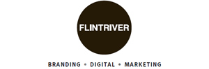 Flintriver