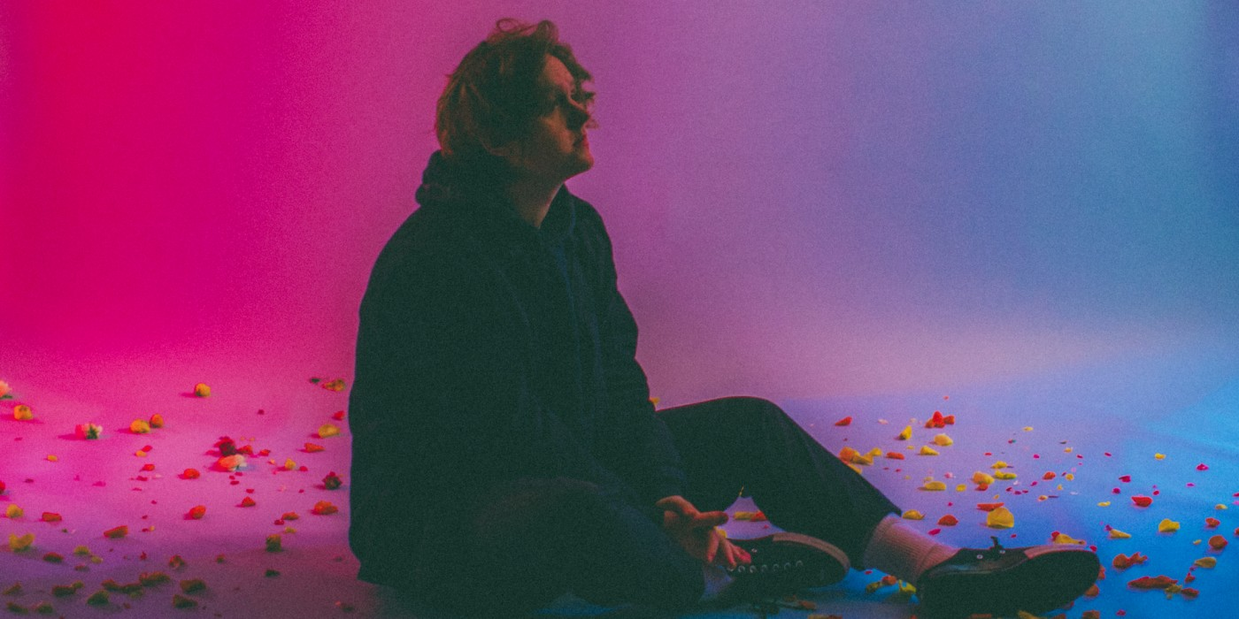 Scottish live gig dates for Lewis Capaldi, Be Charlotte, The