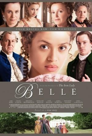 BELLE (12)